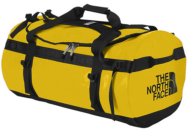 north-face-base-camp-duffel