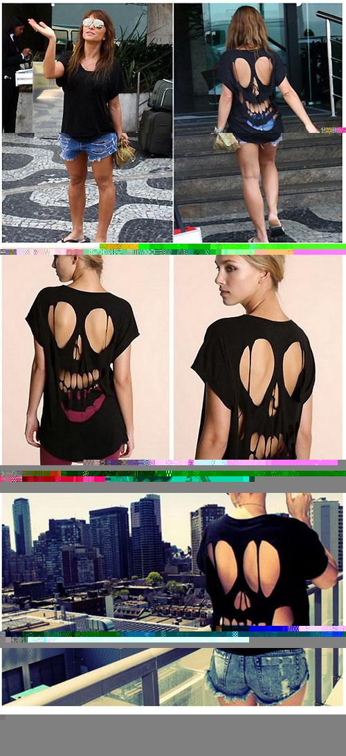 1000 Euro T-shirts