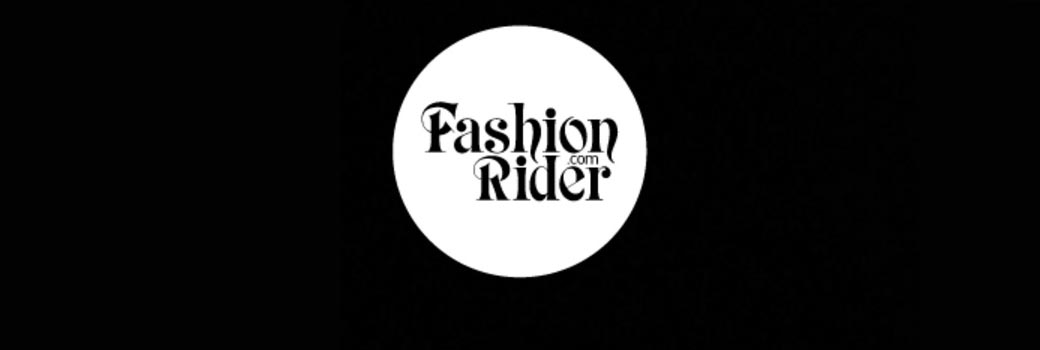 OCTOBER BLOG FOR FASHION BLOG FASHION RIDER