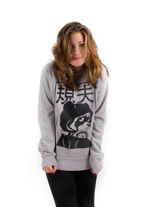 grey-norio-sweat