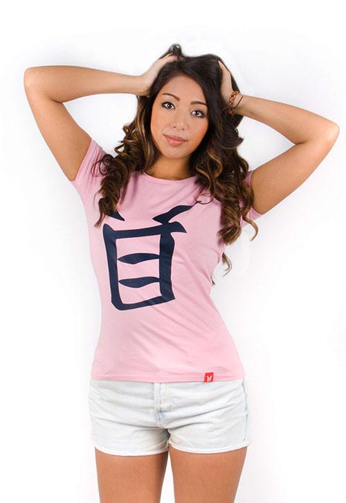 pink-kai-women