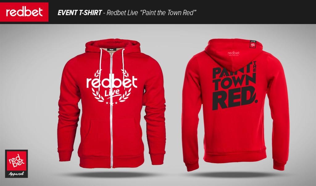 redbet-redbetlive-hoodie-mens