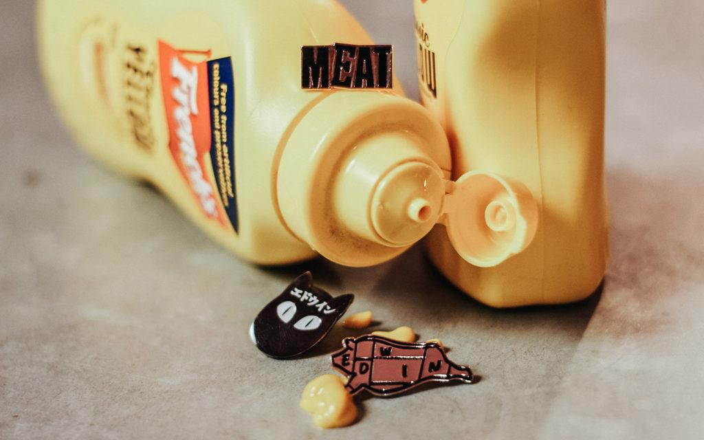 1479558349-meatliquor-3