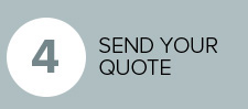 Send your quote