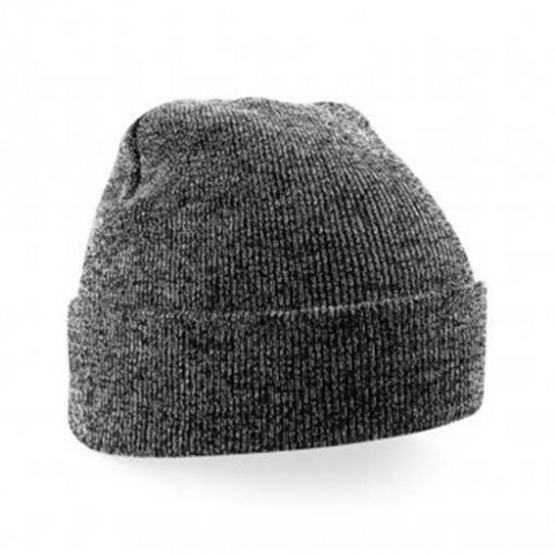 BB45 original cuffed beanie