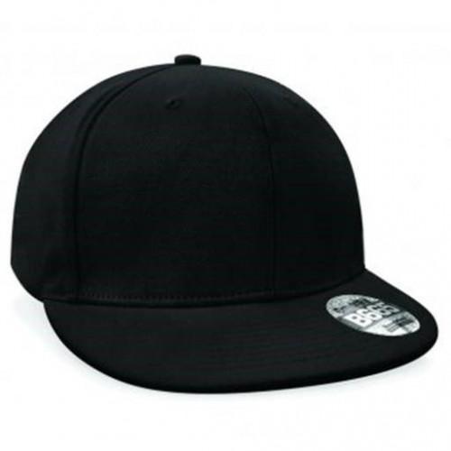 BB665 Rapper Cap