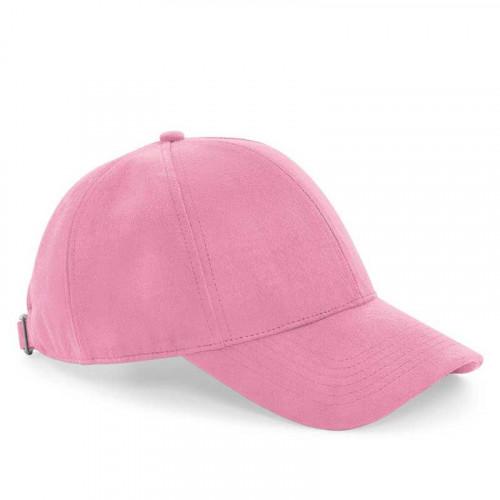 OCT656 SUEDE DAD HAT