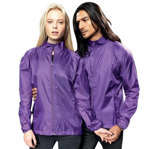 TS010 Lightweight jacket