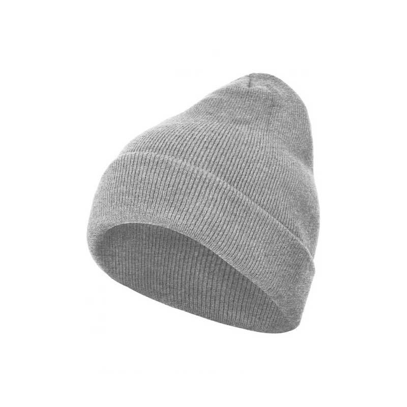 f5e53945d6c Heavy Knit Beanie by October Textiles Limited